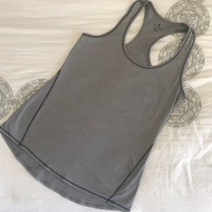 New Athleta Workout Tank
